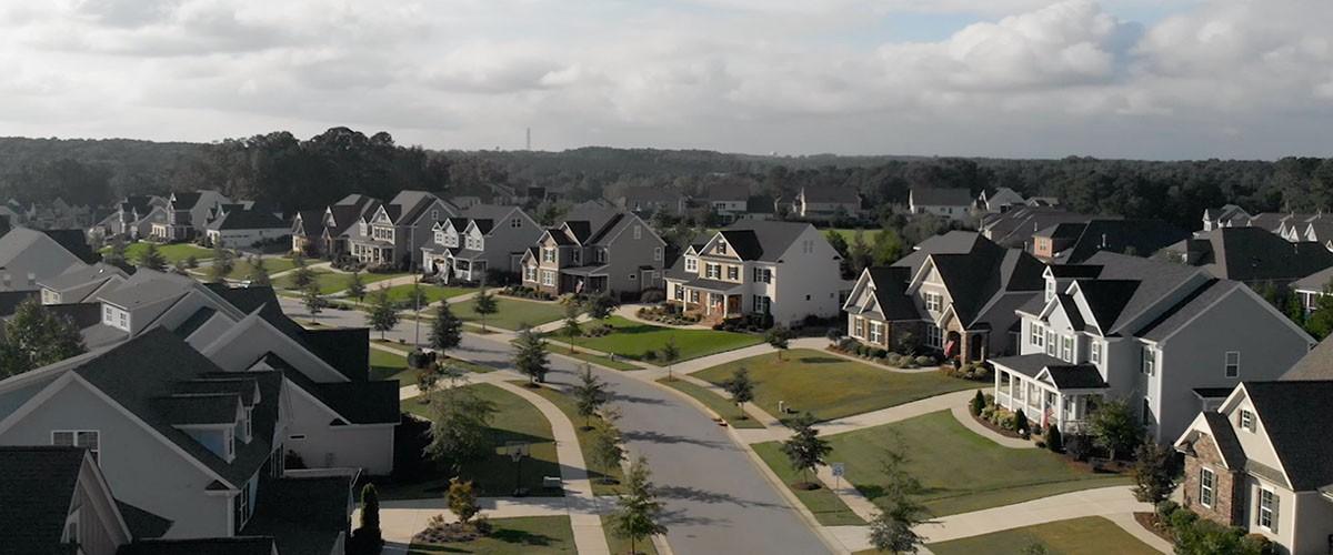 drone-streetscape.jpg