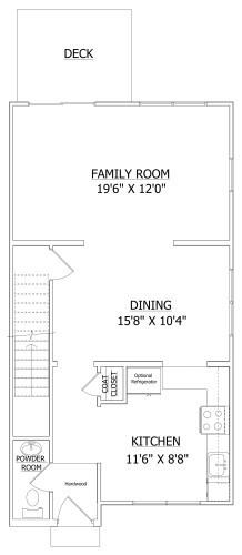 Dover 1st Floor300dpi1080x2472.jpg