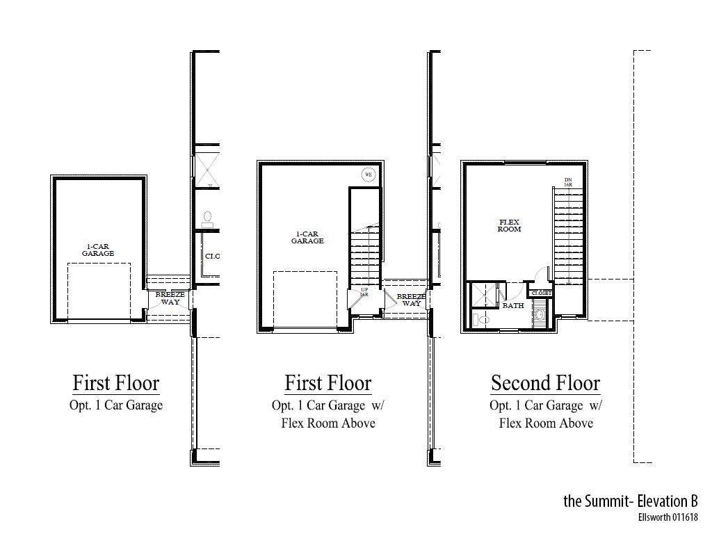Ellsworth Summitb Floorplan2