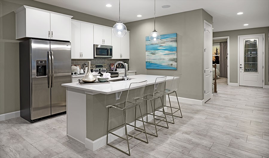 Moonstone-ORL-Kitchen 2