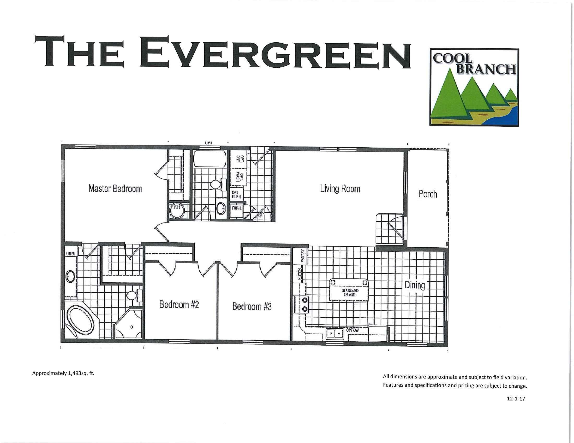 the-evergreen-floorplan.jpg