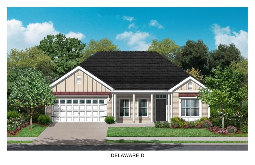 new-home-masterplan-Delaware_A4nmXfb_1000x75020180409174626