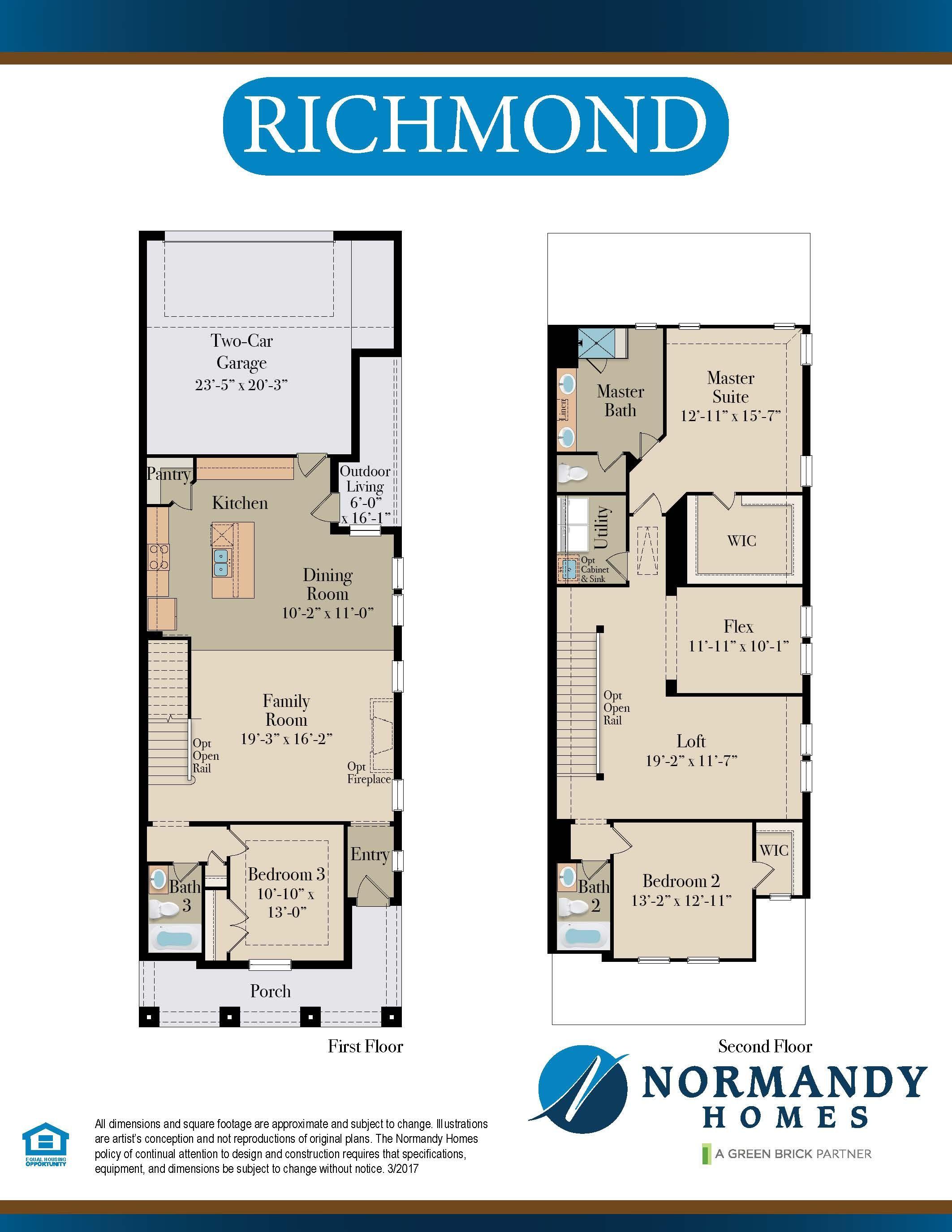 Richmond_Floorplan20170711154159