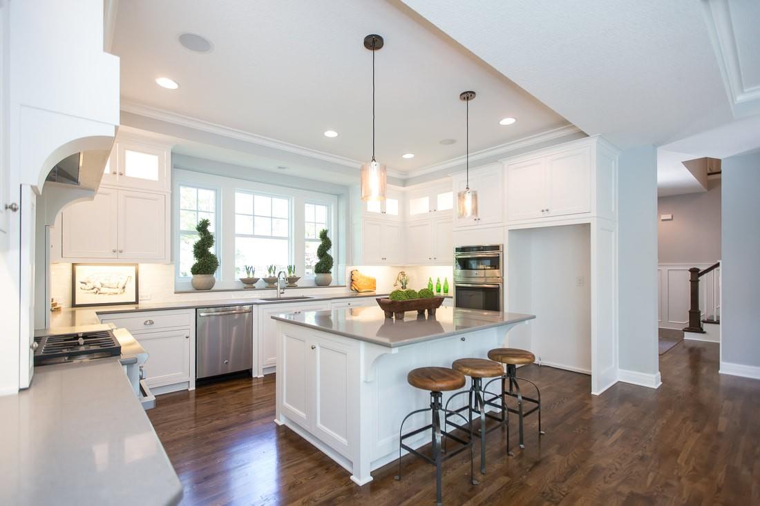 kitchen2_orig.jpg
