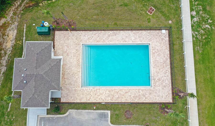 SeasonsatWatercrest-ORL-Pool 3