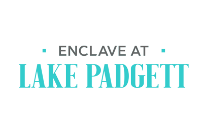 Enclave at Lake Padgett
