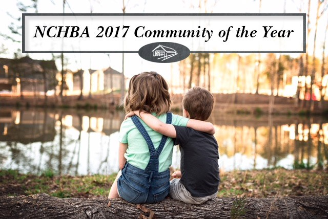 NCHBA2017_Community_ofthe_Year20180305113207