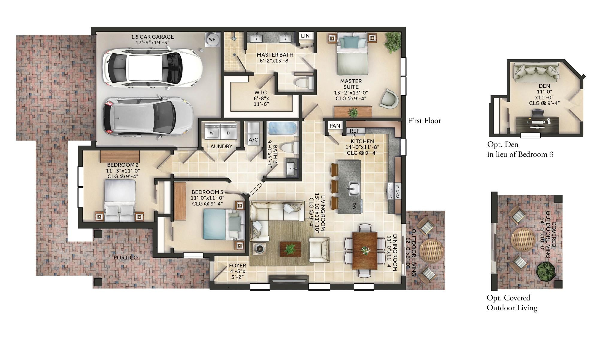 945877926889807_adair_floorplan.jpg