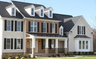 Estates at Cloverfield