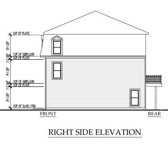 HS Right Side Elevation Skelatal.JPG
