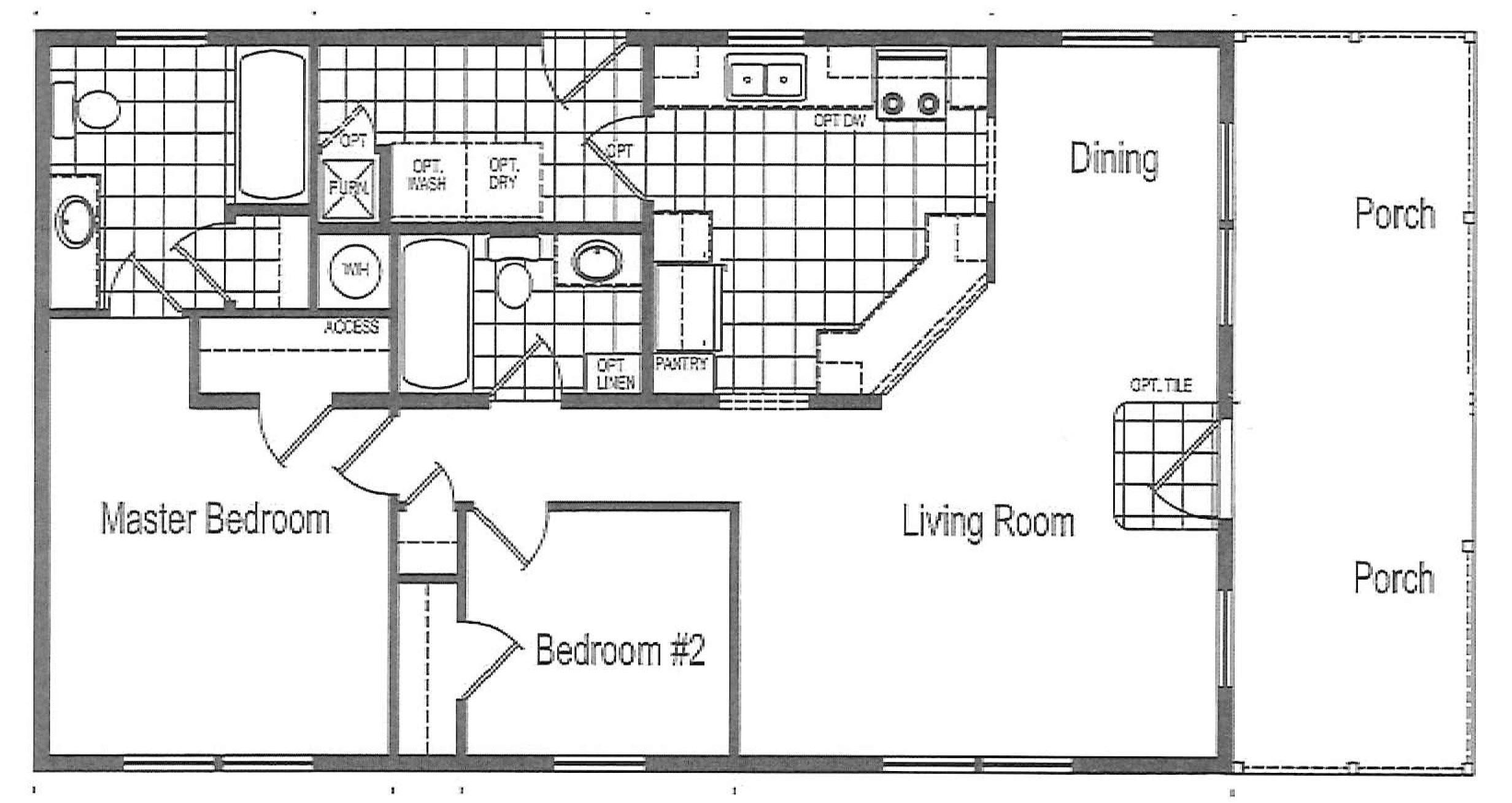 the-oak-floorplan (1).jpg