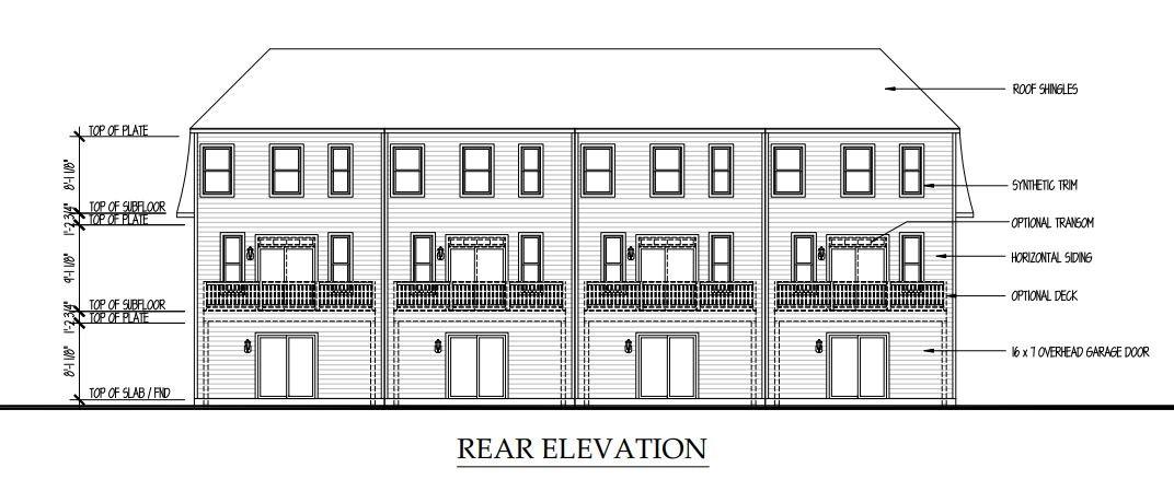 Rear Elevation Skelaton.JPG