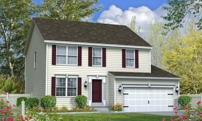 new-home-masterplan-Adams_T74UOVo.400x300.jpg