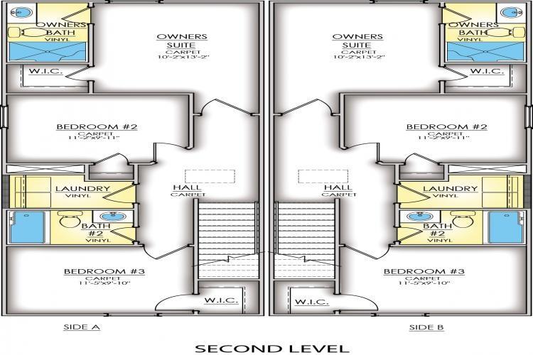Hillside II Second Level_2.jpeg