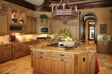 custom-kitchen.jpg