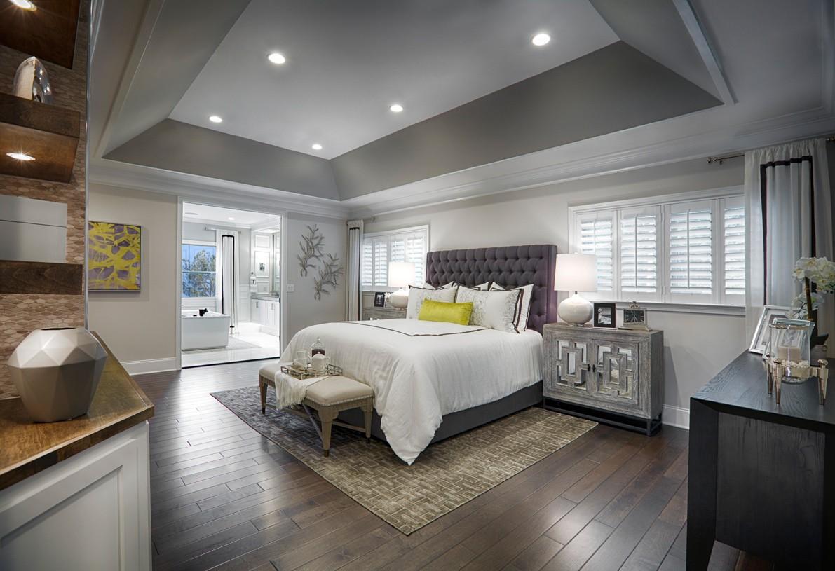 Hollister_Master-Bedroom_1800.jpg