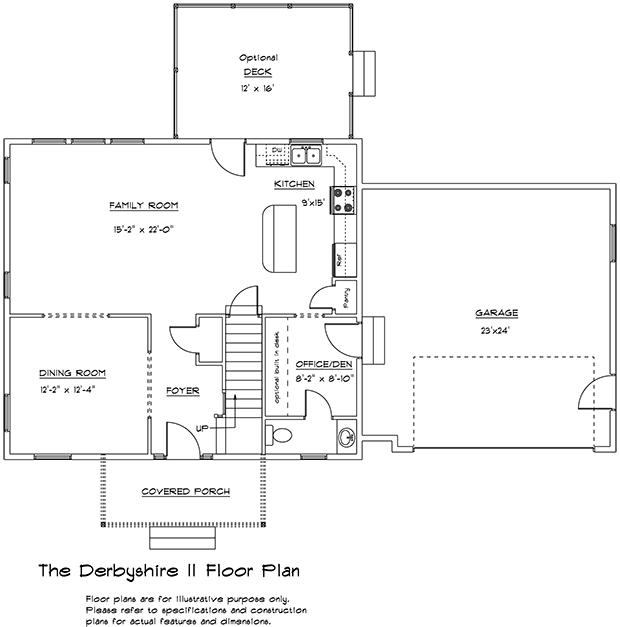 The-Derbyshire-II-First-Floor-Plan-brochure20180320104325