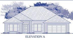 elevation a2.JPG