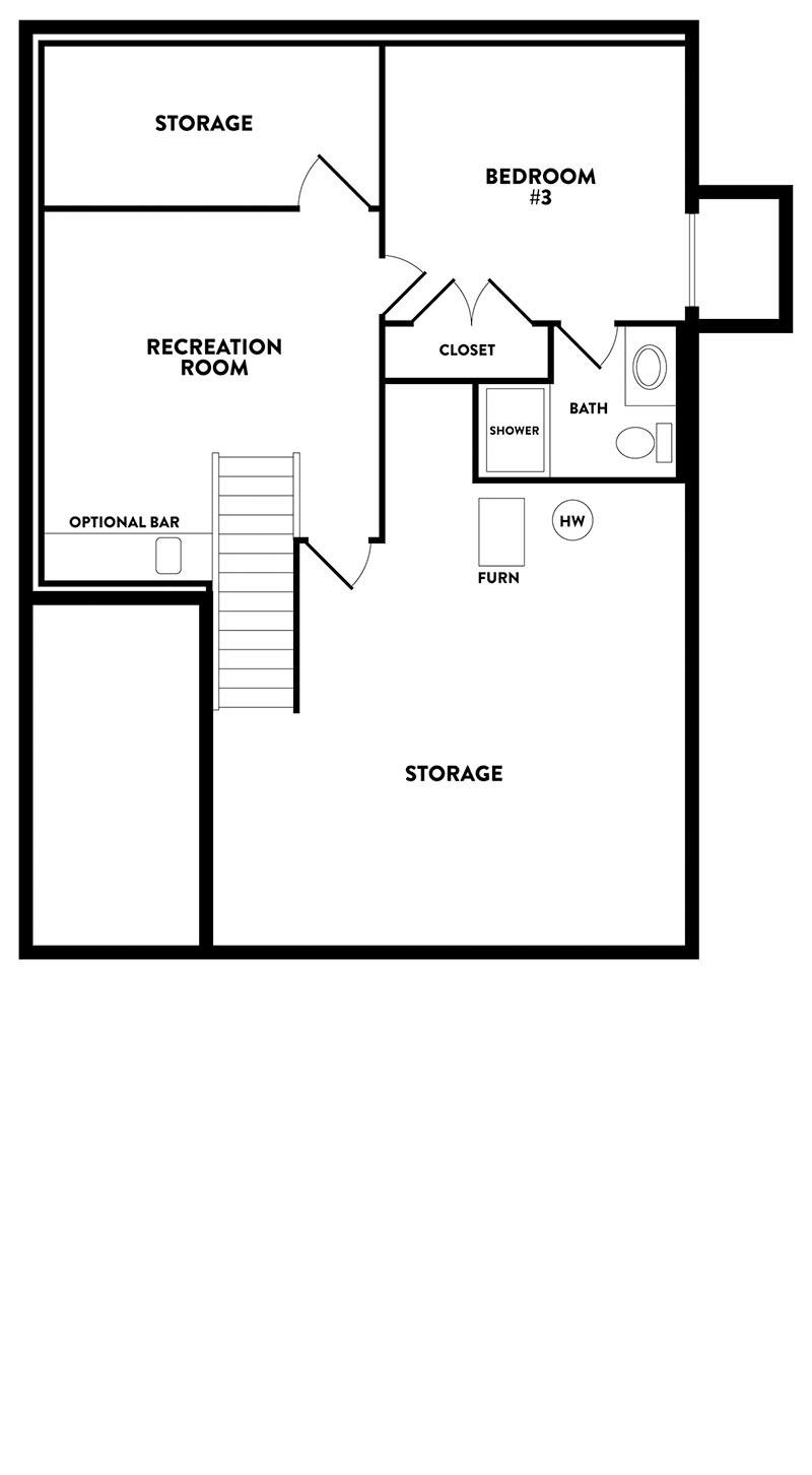 Blanca-floorplan-2.jpg