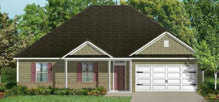 new-home-masterplan-Fenwick_xdkc1Av_1000x75020180409175041