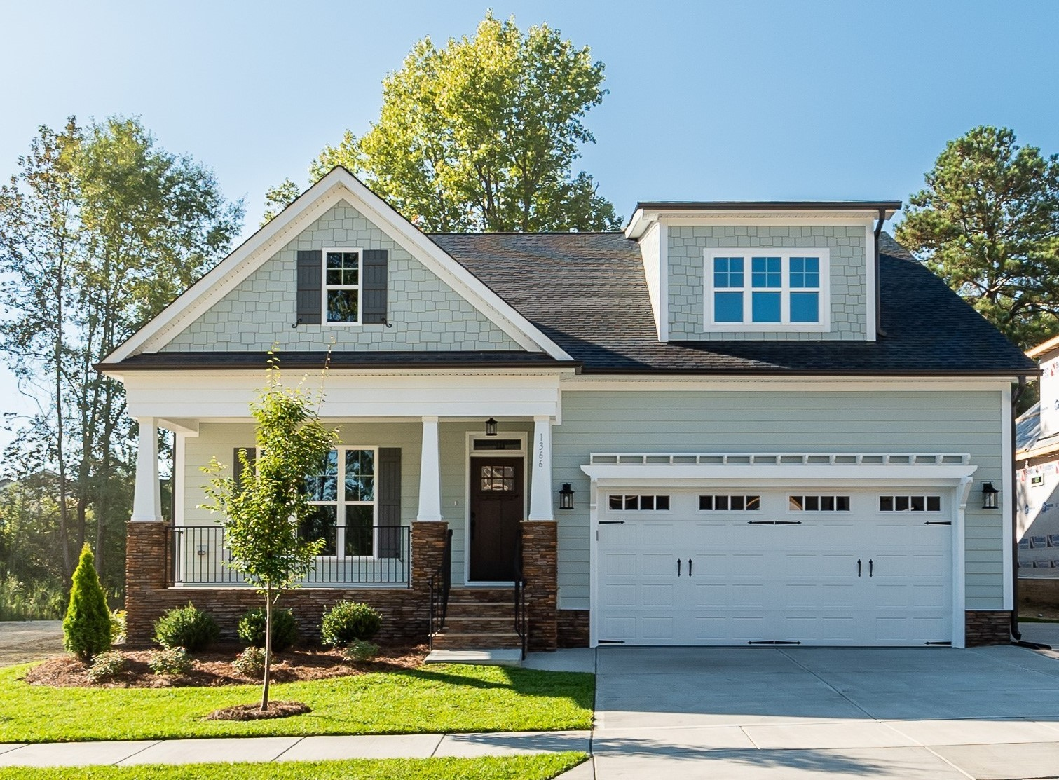 Cornerstone Homes, LLC | New Home Builders | New Home Guide on home bathroom plans, home architecture, group home plans, house plans, home furniture, home hardware plans, home design, family home plans, home apartment plans, 2012 most popular home plans, country kitchen home plans, energy homes plans, michael daily home plans, designing home plans, home roof plans, home security plans, home lighting plans, home plans 1940, home building, garage plans,