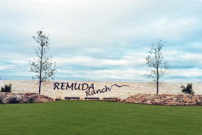 Remuda Ranch