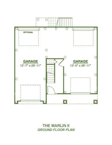 MARLIN_II_FLOOR_PLAN-page-001.jpg
