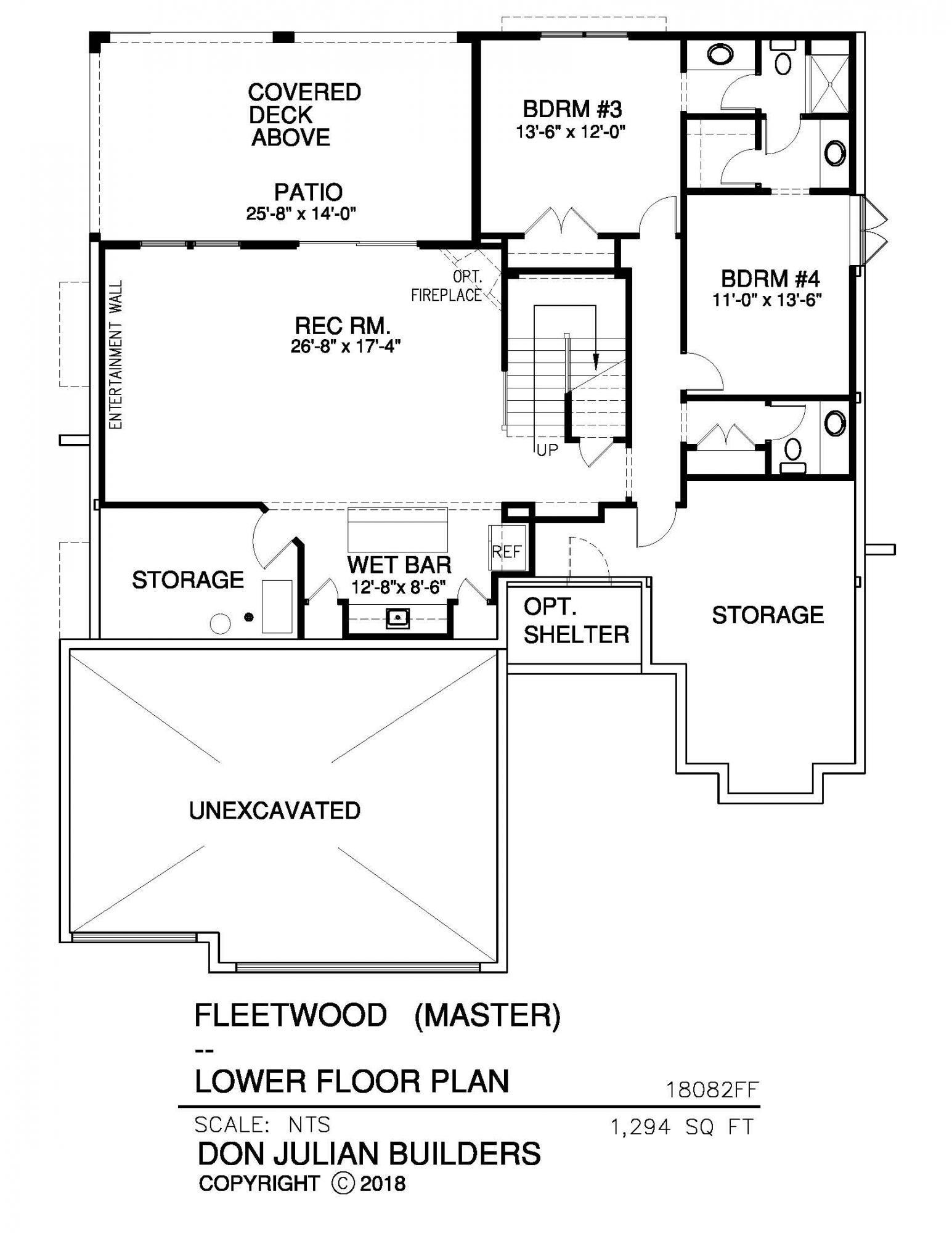 the fleetwood fp 2.jpg