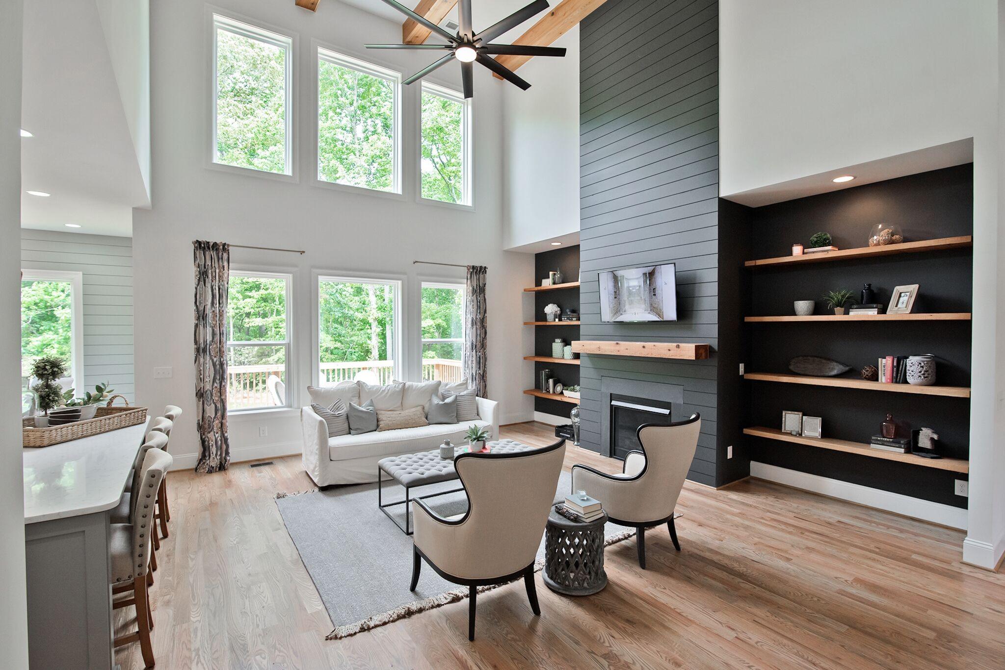 Blackwood Living Room.jpg
