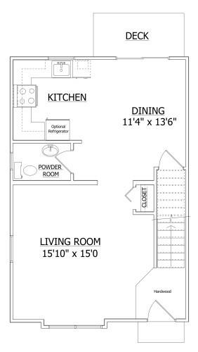 Sussex 1st Floor300dpi1112x1968.jpg