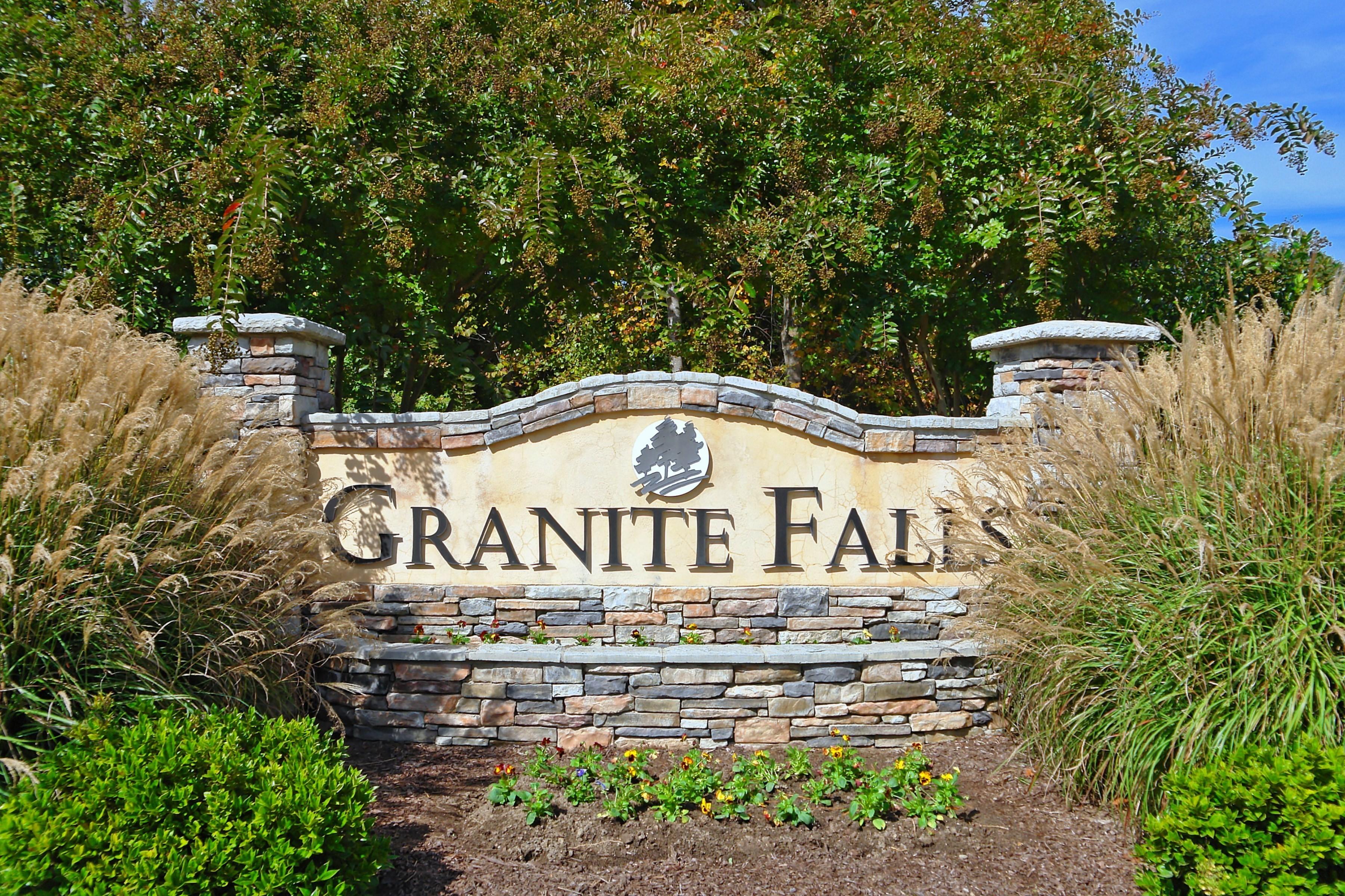 Granite Falls