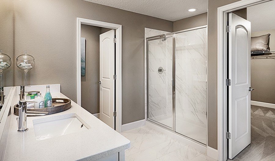 Moonstone-ORL-Master bathroom2