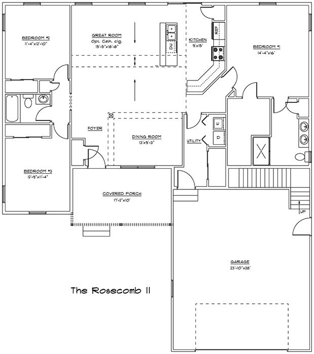 rosecomb-II-plan20180320102859