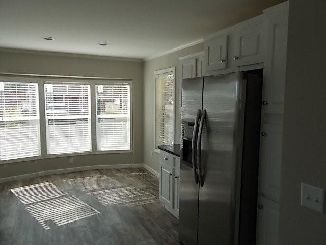 The-Juniper-Kitchen-2.jpg