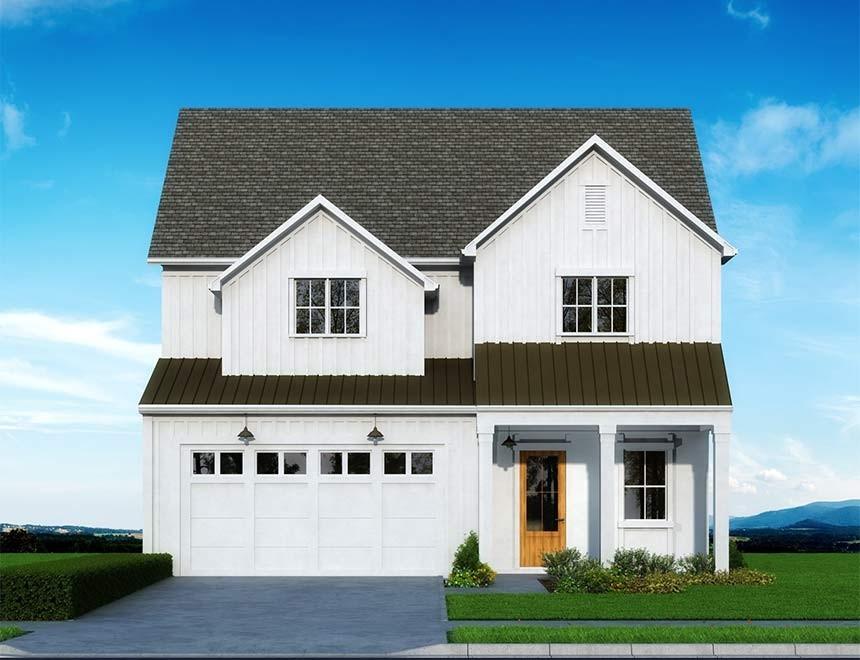 Full-House-C-e1573672604902.jpg