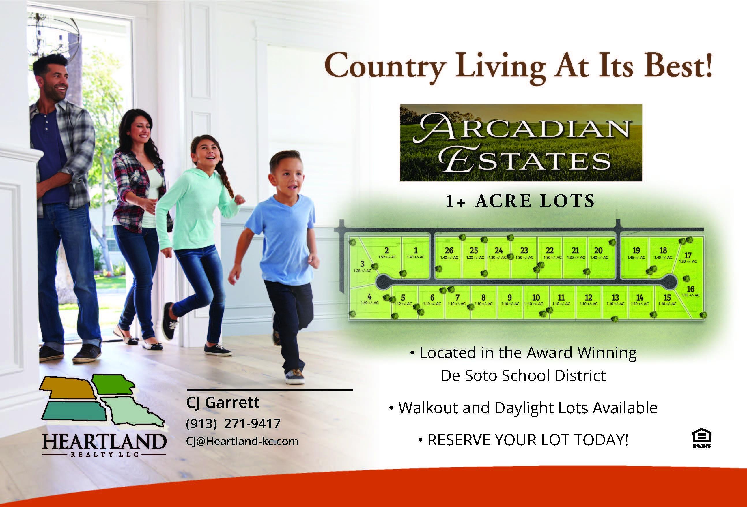 23.3.Arcadian_Estates_(HP).jpg