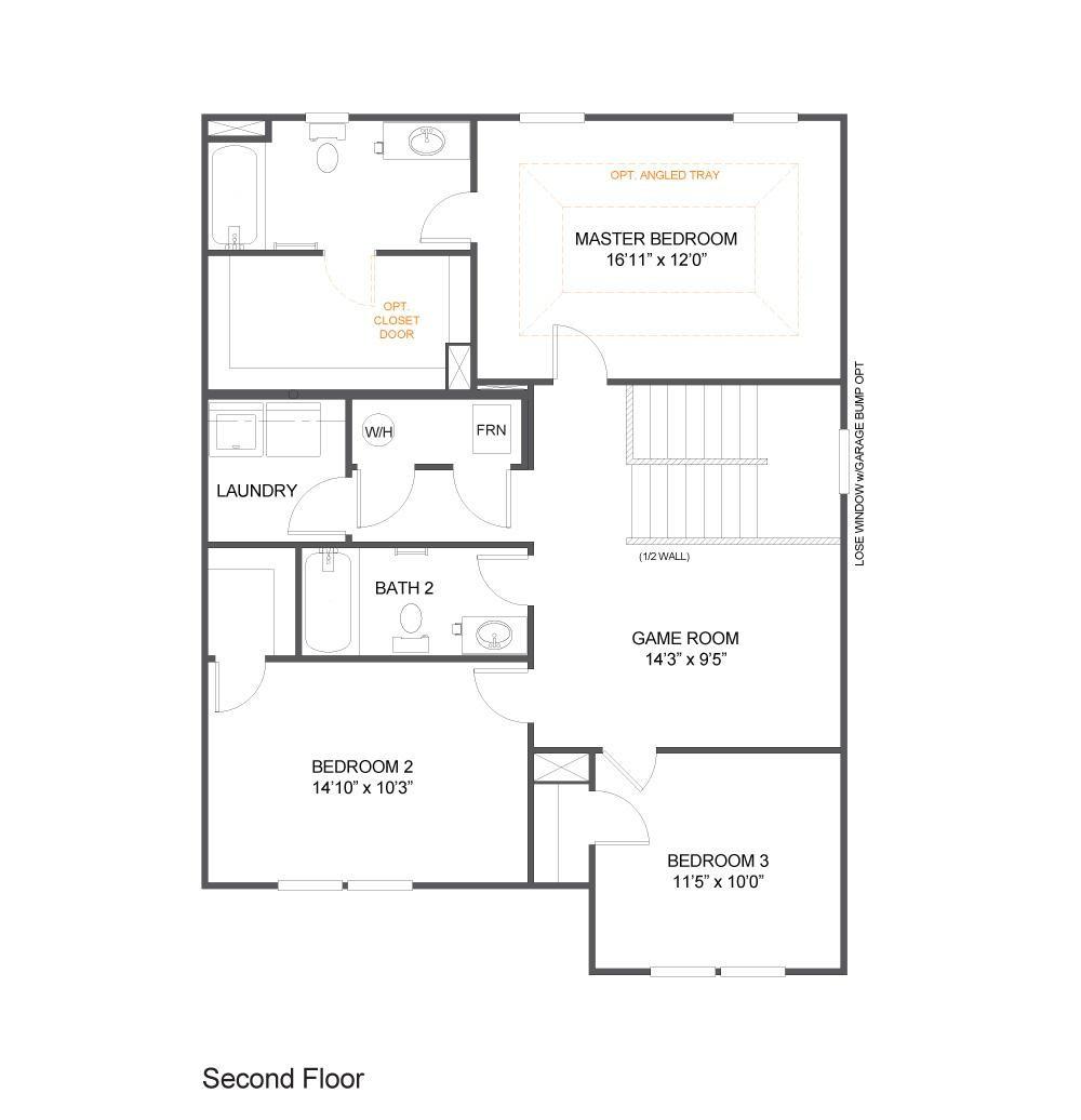 Second Floor 1.jpg