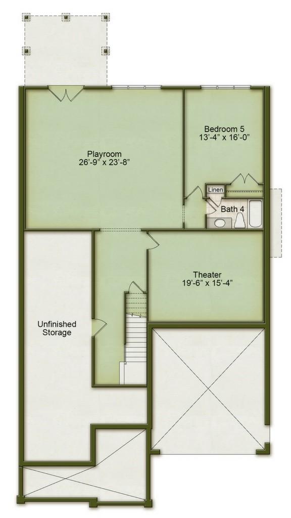 concord-basement-plan.jpg