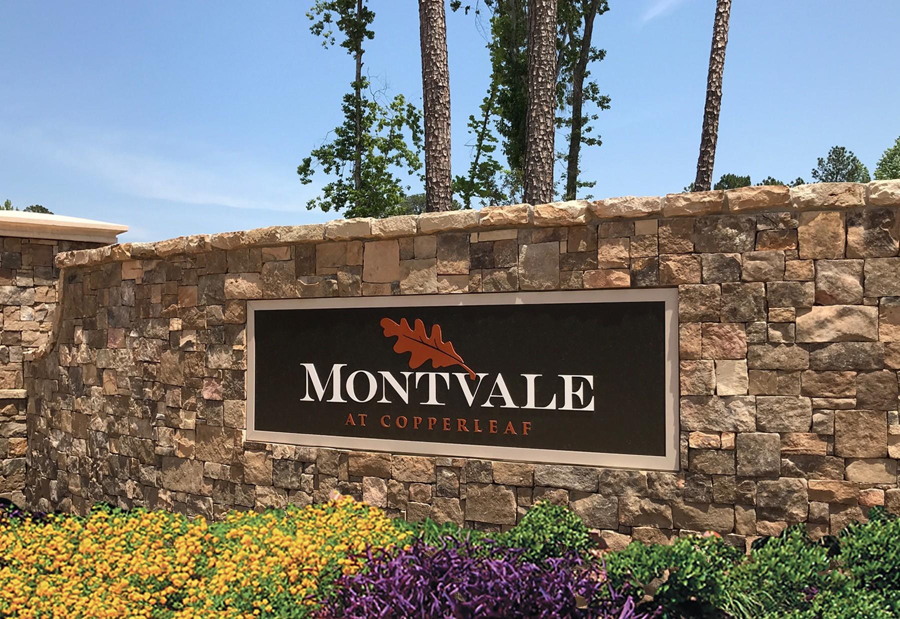 Montvale