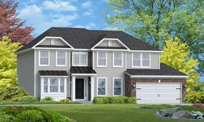 new-home-masterplan-Raleigh-I.400x300.jpg