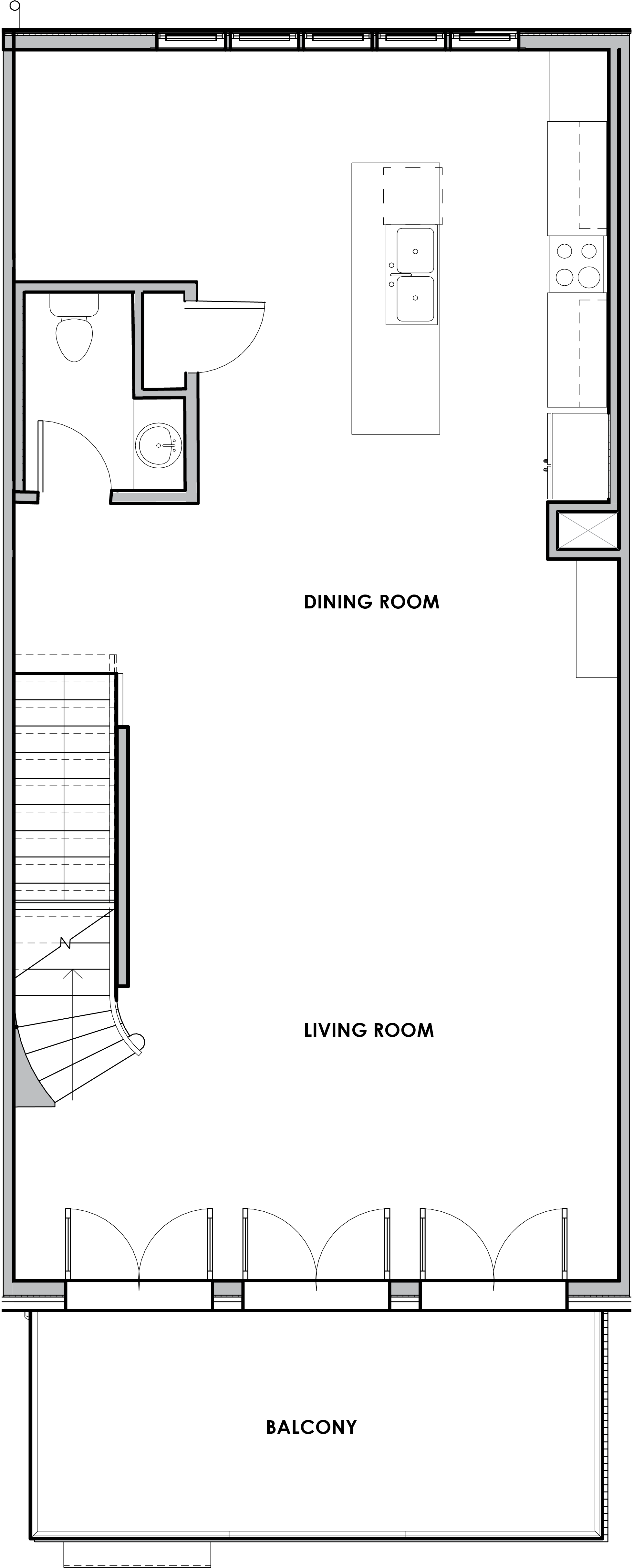 The-Fairmont-secod-Floor20171127155808