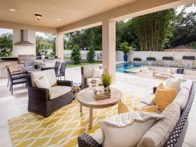 thumb_266372582409530_sawgrass-patio20171006161539