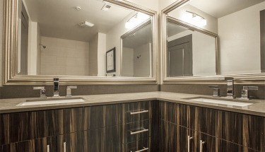 masterbathroom01.jpg