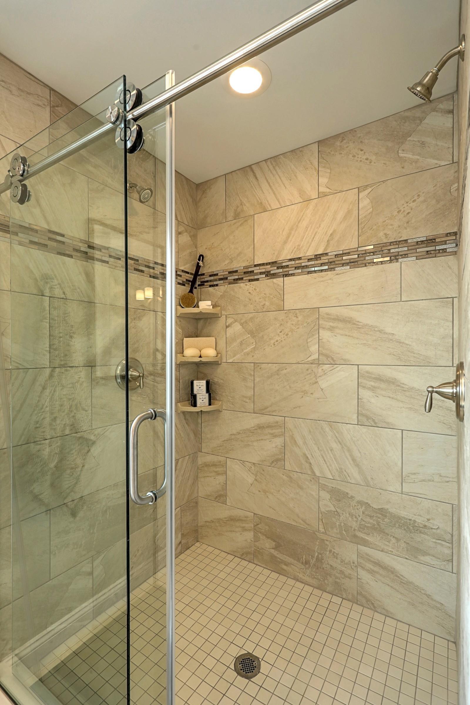 Owner s Bath