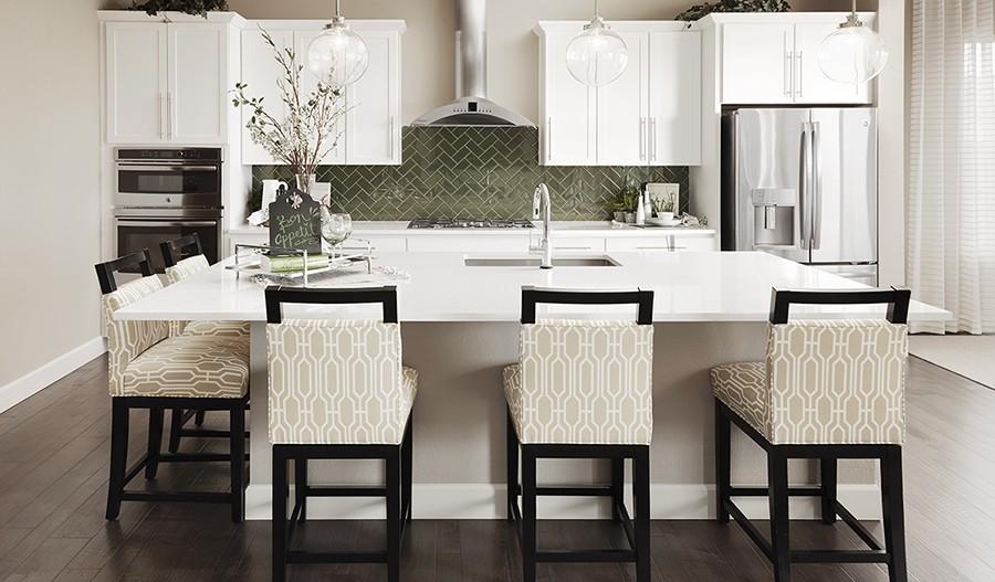 Decker-DEN-Kitchen (Cobblestone)
