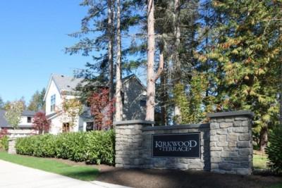 Kirkwood Terrace