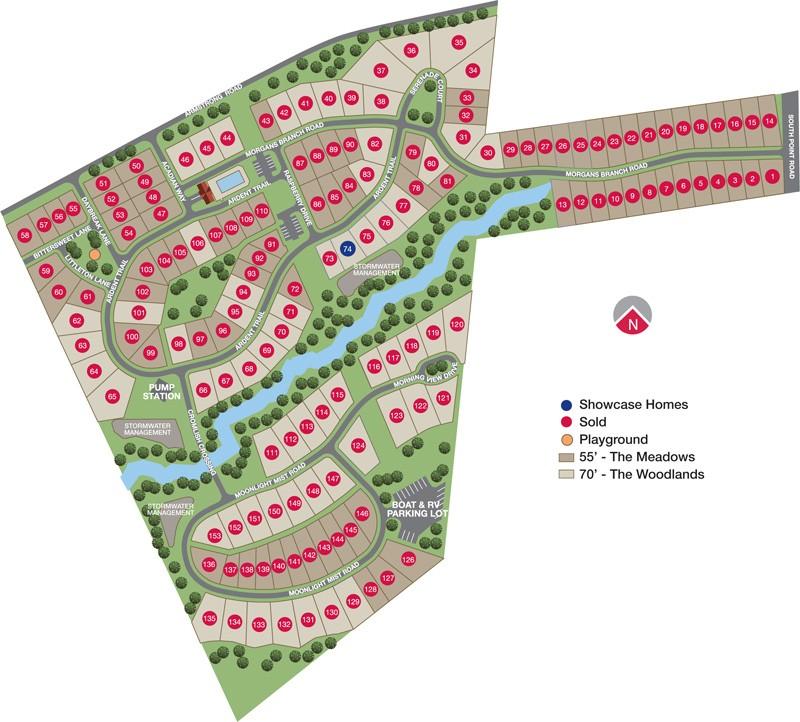 MorgansBranch_Area_Map2_011521
