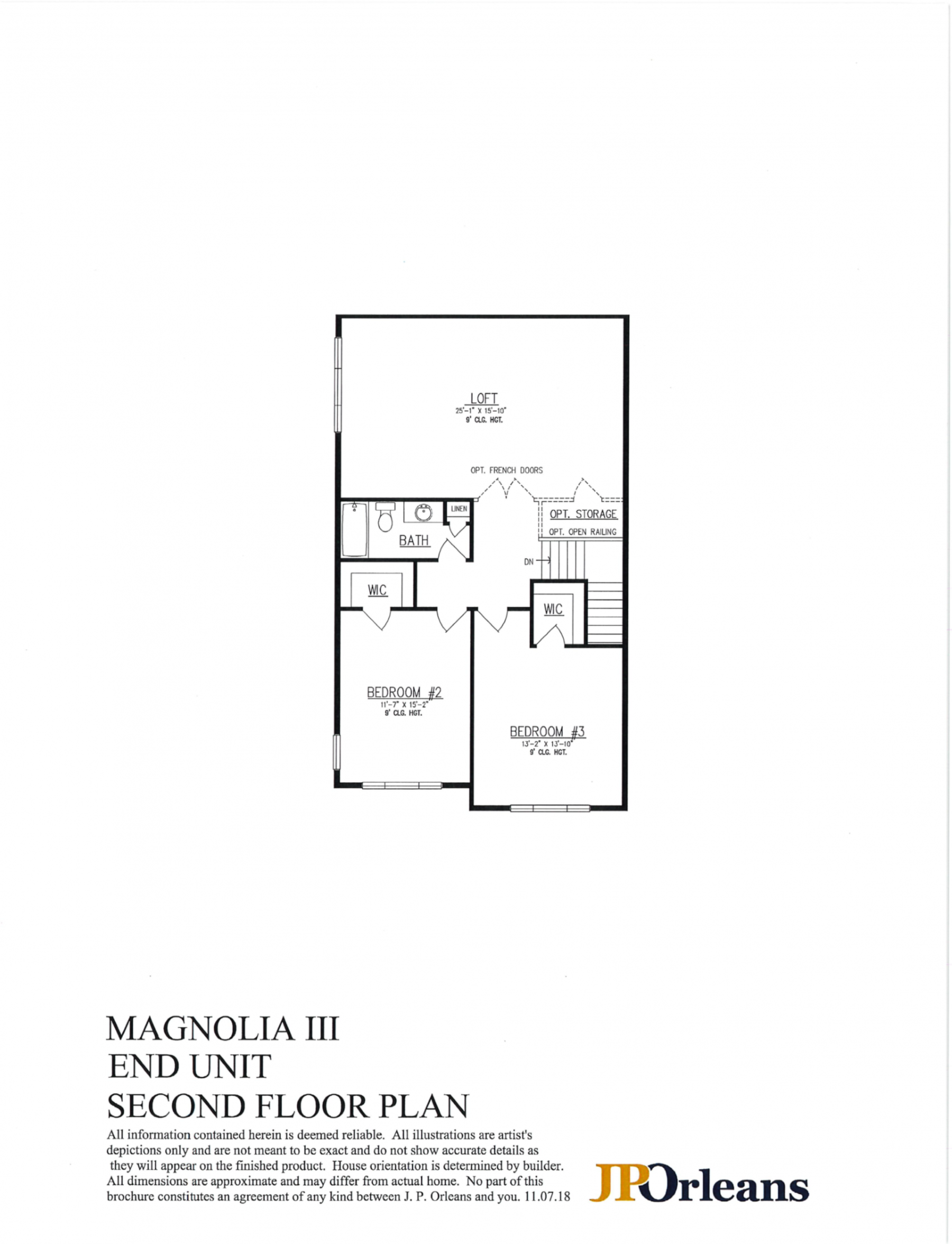 Magnolia-3-2nd-Floor-End.png