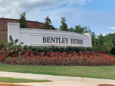 Bentley Estates
