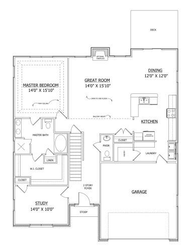 Lexington 1st Floor Revised.jpg